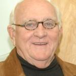 Bill Worley