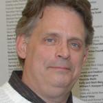Jim Stuelke
