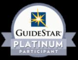 SNKC Guidestar Platinum Profile