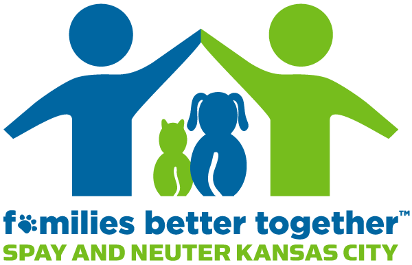 SNKC - Families Better Together™