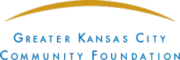 The Greater Kansas City Community Foundation make financial and annual reports from Pet Resource Center of Kansas City available for download.
