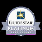 put-platinum-135x135
