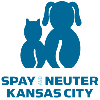 spay-neuter-kansas-city-snkc